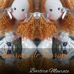 Oieeeee ♡♡♡ meu nome é Albertina.... muito prazer em conhecer vcs!