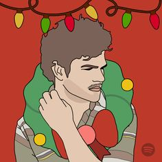 Vance Joy to the World // Christmas Vector Design Vance Joy, My Design, Graphic Design, Joy To The World, Vector Design, Digital Marketing, Disney Characters, Fictional Characters, Christmas