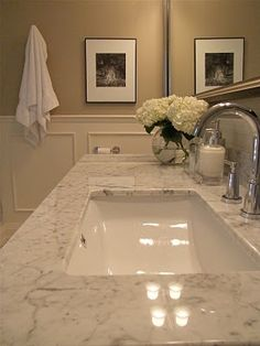 bathroom idea @ http://your-dream-house-2010.blogspot.com/2010/07/after-e-design-bathroom-project-part-2.html