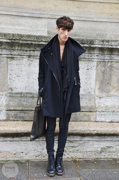 http://www.wewantsale.nl #wewantsale #fashion #streetstyle #follow