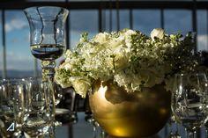 Galería Floral // Alejandro Acevedo Photography // http://www.alejandroacevedophotography.com