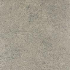 Quicksand- Laminex