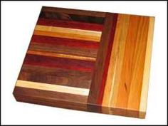 wood joining - Google Search