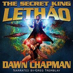 The Secret King - Lethao