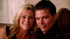 TOTAL DIVAS Season 3 Episode 310 - http://movietvtechgeeks.com/total-divas-season-3-episode-310/-On this week's episode of Total Divas we continue to see what a monumentally huge asshole TJ is to his wife Natalya. The show opens with just about everyone asking her what is up with her and TJ.