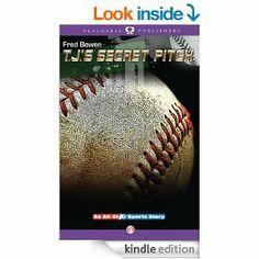 Fred Cone (baseball)