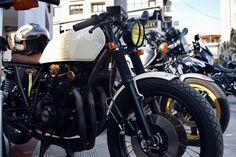 Motorcycle, Bike, Living Room, Bicycle, Sitting Rooms, Motorcycles, Living Rooms, Family Room, Lounge