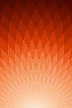 .Orange. t