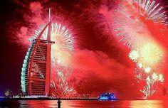 :::::trends vcv: RECORD BREAKING NEW YEAR CELEBRATION IN DUBAI 2014:::::
