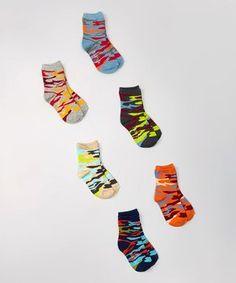 Socks, Tights & Leggings | Zulily