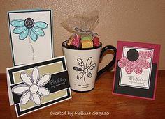 Creative Treasures: Gift Sets
