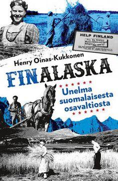 Helsinki, Movies, Movie Posters, Films, Film Poster, Cinema, Movie, Film, Movie Quotes