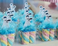 Birthday Girl Ideas Diy Alice In Wonderland 40 Ideas Alice In Wonderland Birthday, Alice In Wonderland Tea Party, Mad Hatter Party, Mad Hatter Tea, Alice Tea Party, Sweet Sixteen Parties, 1st Birthday Parties, Diy Birthday, First Birthdays