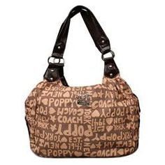 Like the Coach bags and the price is great!!!