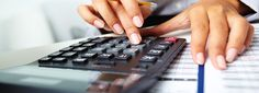 TREND OF OUTSOURCING ACCOUNTING SERVICES GROWING RAPIDLY THESE DAYS