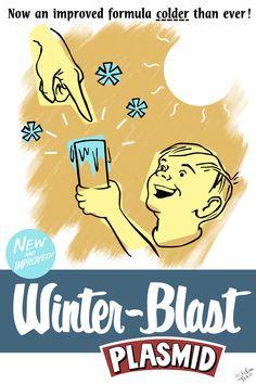 Winter-Blast Plasmid by Spetit05.deviantart.com on @DeviantArt Bioshock Rapture, Bioshock Game, Bioshock Series, Lovecraftian Horror, Pin Up Art, Retro Futurism, Travel Posters, Game Art, Illustration Art