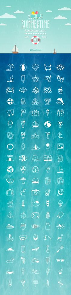 Free Icons For Web And User Interface Design # 113