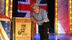Jeremy Paxman tells how the First World War transformed the lives of the British people. British People, School Play, Bbc One, Britain, The Unit, War, Education, The Originals, History