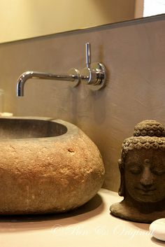 Pure & Original by Casa El Campo by Pure-Original, via Flickr