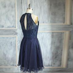 Hey, j'ai trouvé ce super article sur Etsy, chez https://www.etsy.com/fr/listing/175360408/wedding-dress-halter-chiffon-party-dress