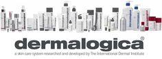 dermalogica reviews