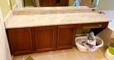 Only pay by the S/F need for your quartz countertops projects , No hidden charges & fast turnaround time Bathroom Countertops, Cool Kitchens, Kitchen Island, Amazing, Free, Design, Home Decor, Island Kitchen, Interior Design