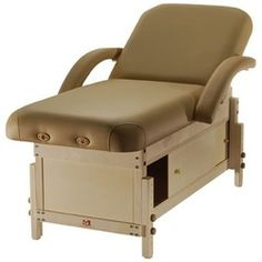 Master Massage Heated Top 30 Inch Del Ray Massage Table Package | Massage  Table, Massage And Tables