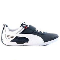 20182017 Fashion Sneakers PUMA Mens BMW MS MCH Mid Motorsport Shoes Hot Sale