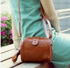 2016 women designer inspired silicone handbags high quality top-handle bags baobao messenger bags set famous brand Shoulder bags#designer inspired handbag