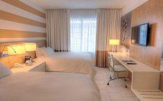 Hotel Pestana South Beach Art Deco Miami Beach (Miami Beach, FL, United States) - Booked.net