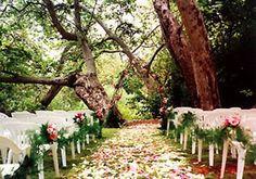 California Wedding Venues On Pinterest Illinois Wedding
