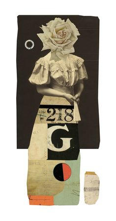 Fraumerz 218g by woefoep on DeviantArt #graphicdesign #collage