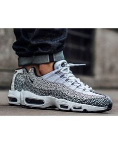 Air Max 95 Grey Off. the Cheapest Air Max 95 Ultra SE, Ultra Essential, Utra Jacquard and Other Colorways. Free Delivery, Plus Free & Easy Returns. Nike Air Max Sale, Cheap Nike Air Max, Nike Air Max For Women, Air Max 95 Grey, Air Max 95 Mens, Adidas Cap, Adidas Superstar, Air Max Sneakers, Nike Sneakers