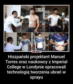 Ludzie mają tendencję do zapominania… » Bezuzyteczna.pl- Codzienna dawka wiedzy bezuzytecznej