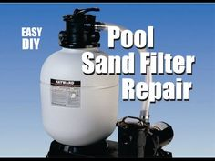 Above Ground Pool Fence Diy 1 2inch Pvc Pipe And White Pvc Lattice Pool Pinterest Pvc