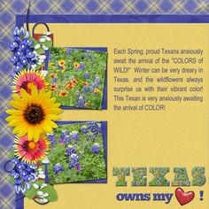 Kit - PattyB Scraps HEARTLAND http://www.godigitalscrapbooking.com/shop/index.php?main_page=product_dnld_info&cPath=29_335&products_id=23125 template - Brenian Designs March Challenge template at Go Digital Scrapbooking http://godigitalscrapbooking.com/forum/showthread.php/28937-March-2015-Template-Challenge?p=315029#post315029