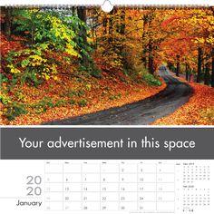 Make your own photo calendars online in Australia.    #Photocalendars