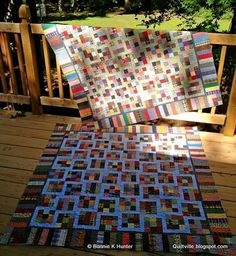 Quiltville's Quips & Snips!!: Dancing Nines Pattern Time!