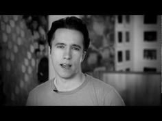 Craig Kielburger talks about his inspiration for Free the Children.