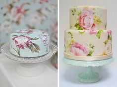southboundbride-hand-painted-wedding-cakes-009