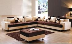 Image For Latest Sofa Set Living Room Ideas Small Furniture Contemporary