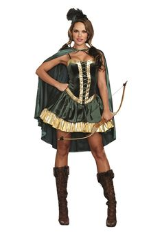 costumes Great halloween adult womans
