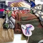 Marche: Il #Natale da #GDA  è già arrivato. Abbigliamento e accessori firmati a prezzi di stock! (link: http://ift.tt/2gZX86Z )