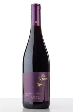 wine / vino mxm #shrinkslevees , #shrinksleveeslabels for more details visit us…