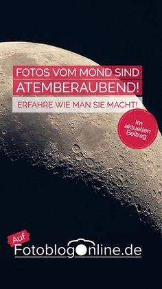 Besuche uns auf Fotoblogonline.de für den vollen Beitrag zur Mondfotografie!