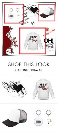 """""""WIN SNAPMADE $30 COUPON"""" by bosniamode ❤ liked on Polyvore"""