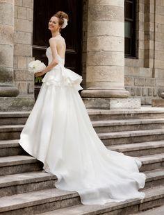 【ザ・ウエディング】NOVARESE THE TIMELESS WEDDING|ザ・ウエディング