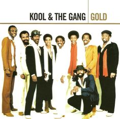 Summer Madness, a song by Kool & The Gang on Spotify I Love Music, Sound Of Music, Kinds Of Music, Kool & The Gang, Get Down On It, Jungle Boogie, Summer Madness, The Boogie, Blues Brothers