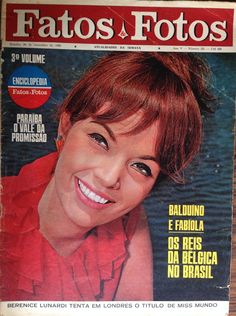 1965 - número 251 Nov20