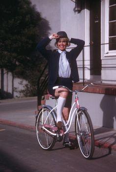Doris Day, Soundtrack: The Doris Day Show. One of America's most prolific…
